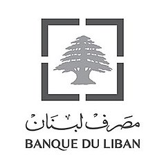 Bank of Lebanon (BCC - Central Bank)