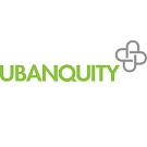 UBANQUITY