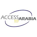Access 2 Arabia