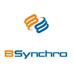 BSynchro