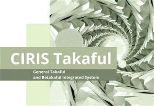 CIRIS Takaful