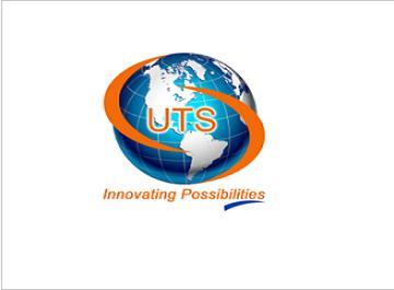 UTS-Global Webinar April 20, 2021