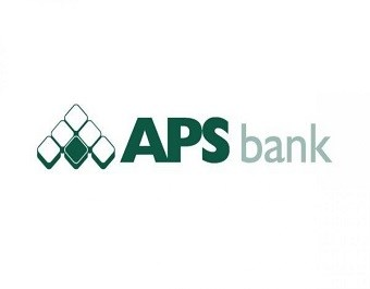 APS adopts ICBS workflow KYC, FATCA and CRS Solution