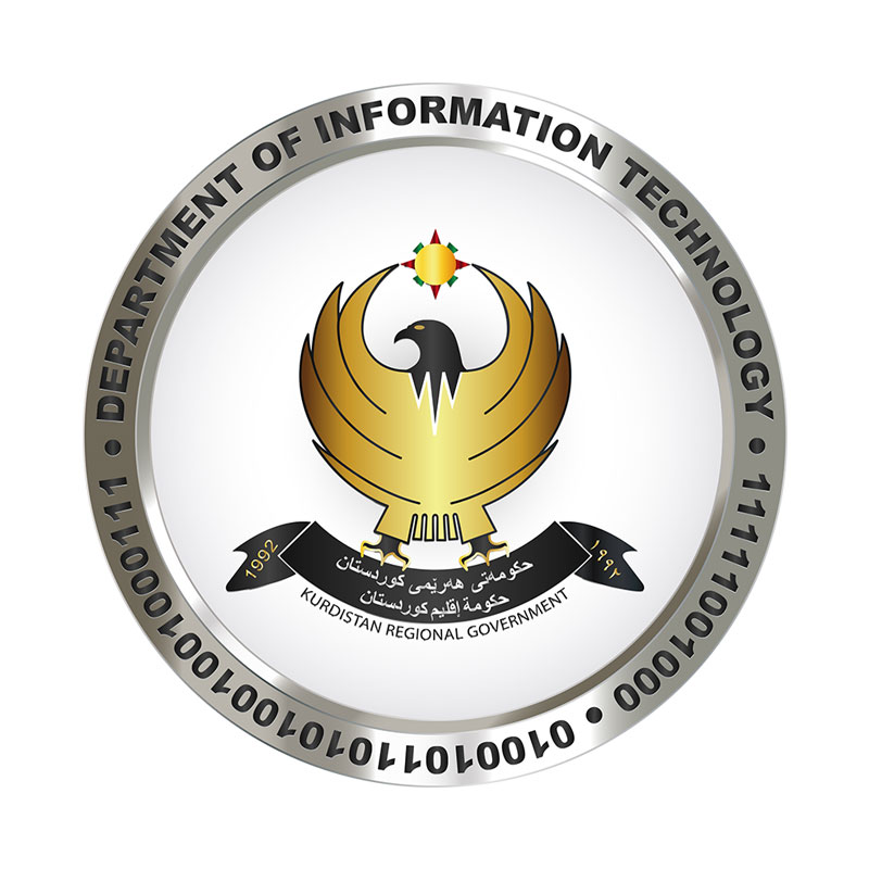 Directorate of Banking Technology