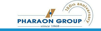 Pharaon Group