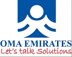 OMA Emirates LLC