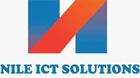 Nile ICT Solutions Kenya