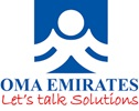 OMA Emirates LLC